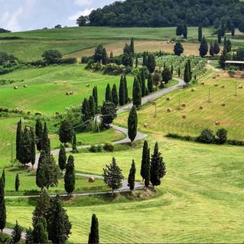 BUONGIORNO CHIANTI WINE TOUR IN TUSCANY