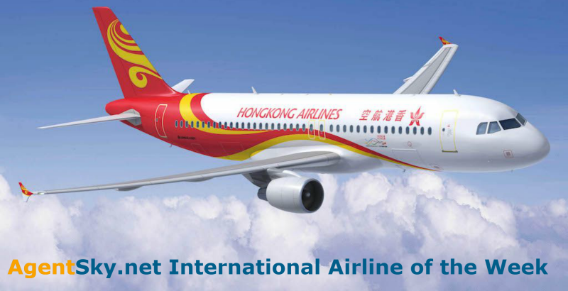 AS_News _Letter_HongKong_Airlines
