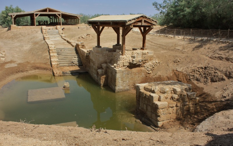 Holy-Places-The-Baptism-Site