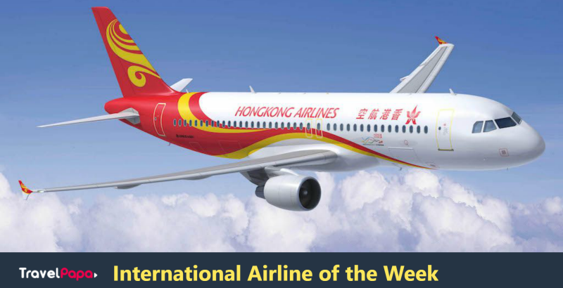 TP_Newsletter_HongKong_Airlines