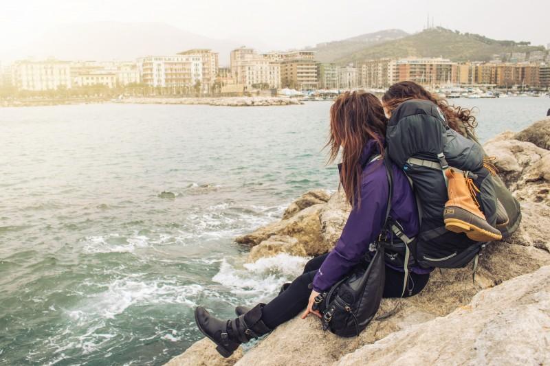 Cel mai bun loc de muncă pe timp de lucru pentru studenți - Locuitorii TravelPapa - Cine sunt localnici?