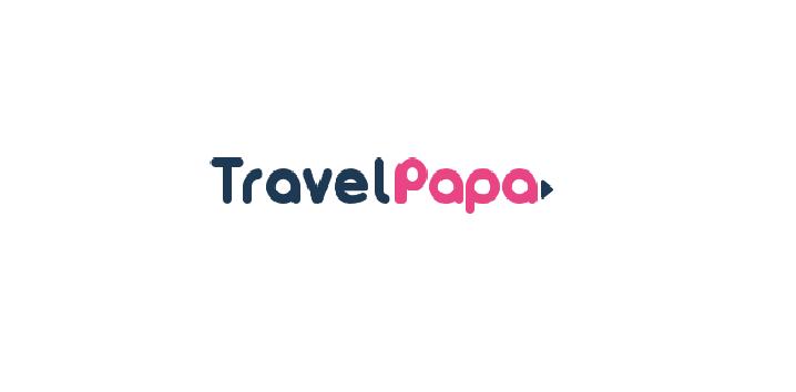 присоединиться к TravelPapa